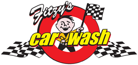 Fitzy's Car & Pet Wash